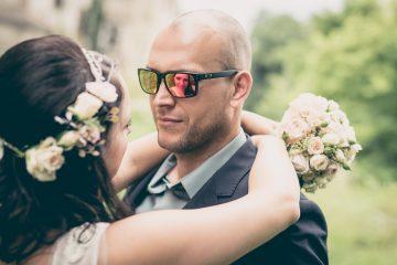 0003 RR- Portfolio Hochzeit_