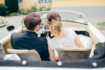 0066 RR- Portfolio Hochzeit_