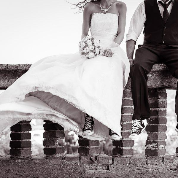 0001 RR- Portfolio Hochzeit_