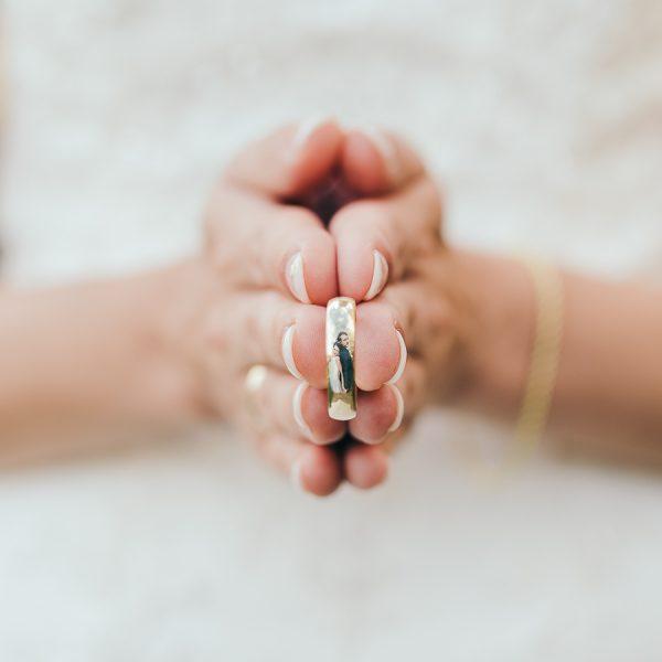 0074 RR- Portfolio Hochzeit_
