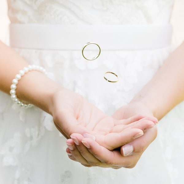 0085 RR- Portfolio Hochzeit_