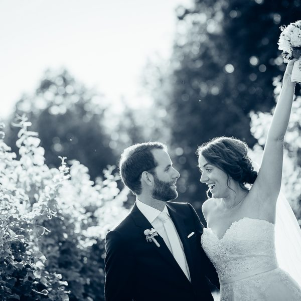 0144 RR- Portfolio Hochzeit_