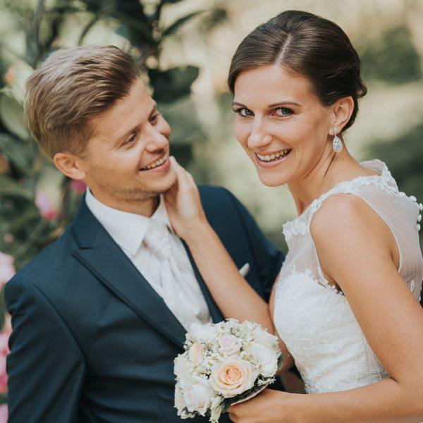 0151 RR- Portfolio Hochzeit_