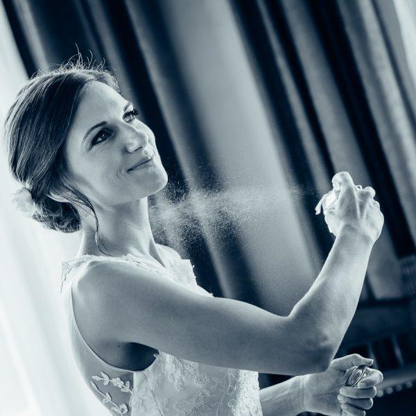 0169 RR- Portfolio Hochzeit_