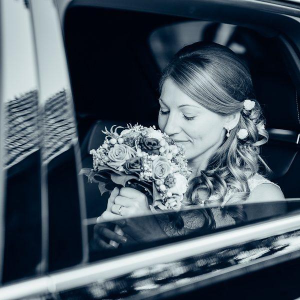 0193 RR- Portfolio Hochzeit_