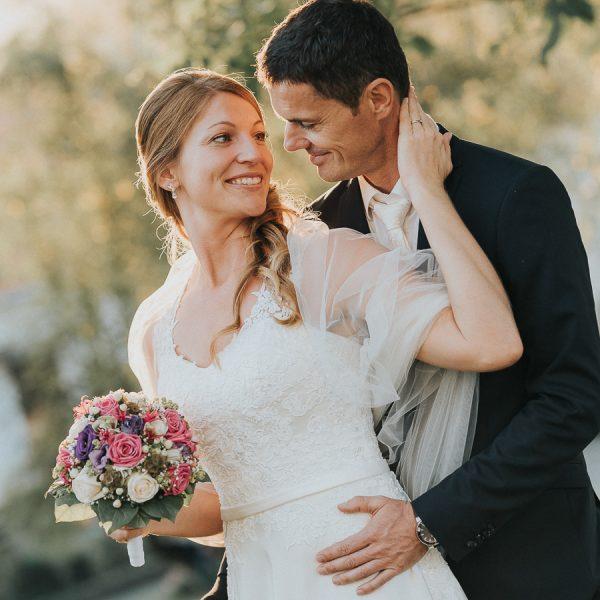 0205 RR- Portfolio Hochzeit_